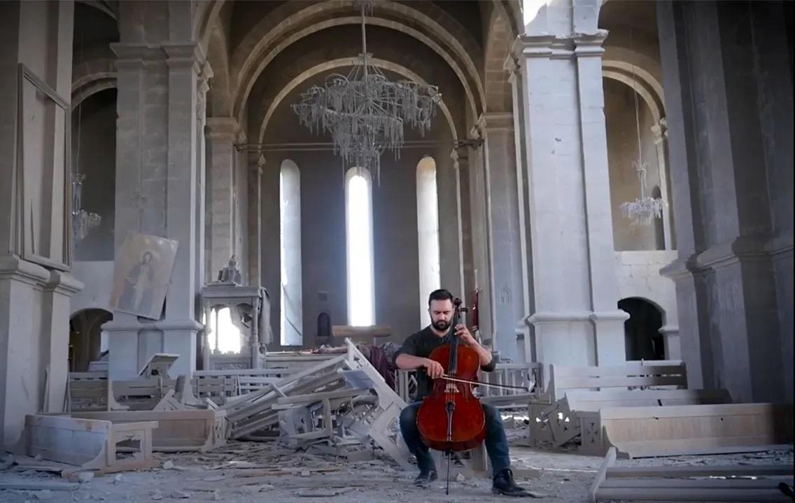 «Պատերազմէն մէկ տարի անց, խաղաղութիւն չէ հաստատուած». Kommersant-ի արձագանգը