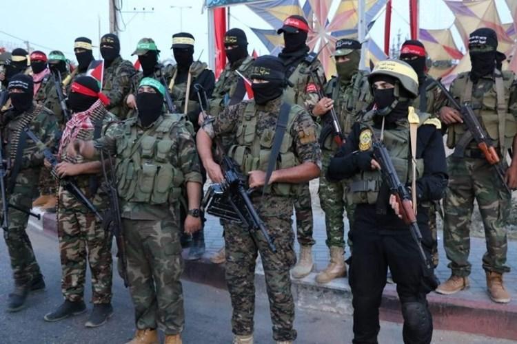 Ըստ պաղեստինեան խմբաւորումներուն՝ իրավիճակը պայթիւնավտանգ է