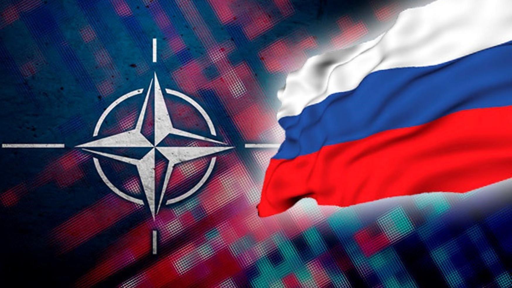 Ռուսաստանը փակեց իր ներկայացուցչութիւնը «ՆԱԹՕ»ի մօտ