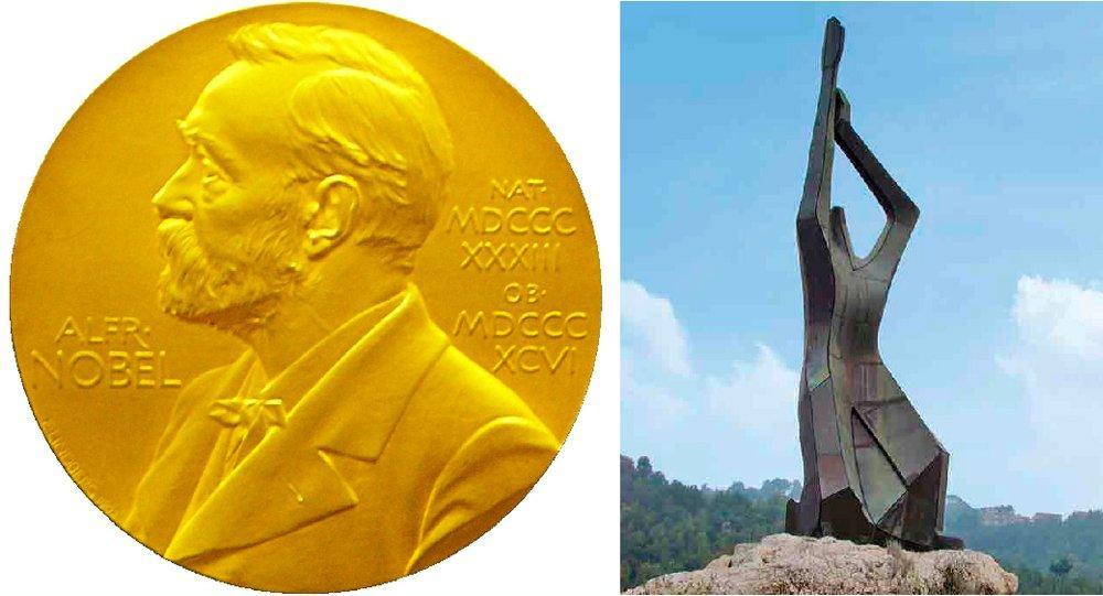 «Ազդակ»էն ակնարկ՝ Նոպելեան մրցանակը եւ սփիւռքի գիտական ներուժը չշրջանցելու հրամայականը