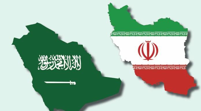 Իրան-Սէուտական Արաբիա նոր գործակցութիւն