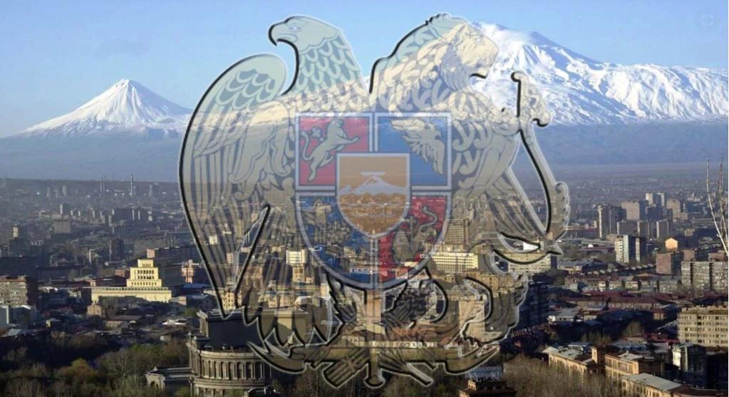 Զգաստ խոկում՝ Հայաստանի Հանրապետութեան անկախութեան 30-ամեակին առիթով