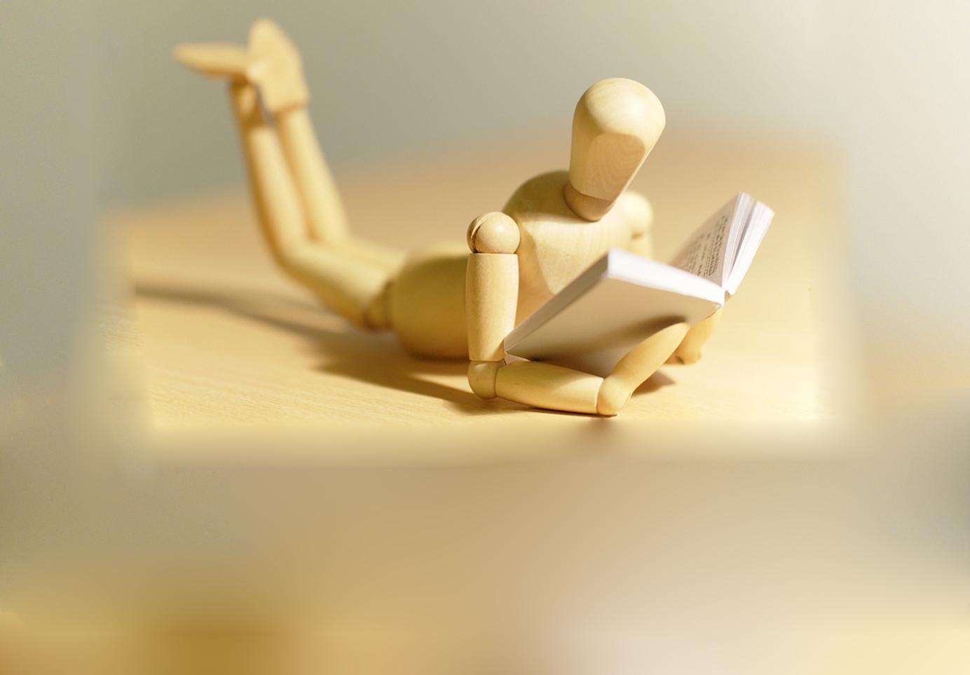 Կիրակնօրեայ ընթերցումներ (10)