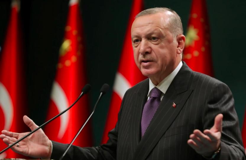 Արդյո՞ք փոխվել է Թուրքիայի մոտեցումը Հայաստանի հետ հարաբերությունների կարգավորման հարցում