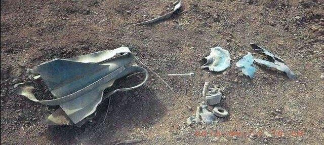 ISIS  Քիմիական Նիւթերով Հրթիռներ Կը Նետէ    Բէշմարքայի Դիրքերուն  Վրայ