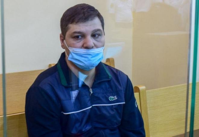 Լիբանանահայ Վիգէն Իւլճէքճեան 20 տարուան բանտարկութեան դատապարտուեցաւ
