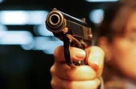 Կրակոցներ Էրեբունիում. կա երեք վիրավոր